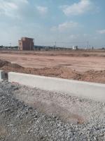 Chính thức mở bán 300 nền đất liền kề thành phố mới bình dương giá gốc chủ đầu tư lh 0961536823
