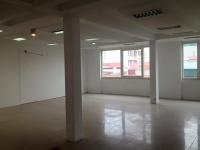 Cho thuê văn phòng dt 67 - 100 - 150 - 210m2 thái hà - đống đa giá 180 nghìn/m2/tháng