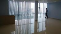 văn phòng 3560m2 80 120 150m2 tại phố hoàng văn thái nguyễn ngọc nại giá 190 nghìnm2tháng