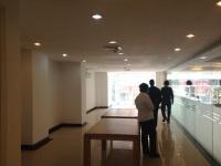 Văn phòng cho thuê quận hoàn kiếm, khu vực hai bà trưng, 40, 60m2, 150m2, giá 233 nghìn/m2/tháng