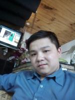 Nguyễn Quang Luật