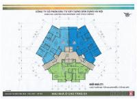 suất ngoại giao chung cư park view city e4 yên hòa vũ phạm hàm lh 0975993392 để chọn căn tầng đẹp