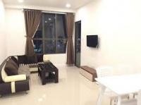 Cho thuê căn hộ saigon pearl, 2pn, full nội thất, 18 triệu/tháng. lh 0932 069 399