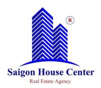 Công ty Cổ phần Dịch vụ Bất động sản Trung tâm Nhà Sài Gòn