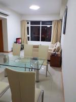 Cho thuê căn hộ saigon pearl, 2pn, có nội thất 17 triệu/tháng. lh 0906 891 500