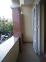 Cho thuê phòng đẹp nội thất cơ bản, sạch sẽ, riêng biệt, an ninh, 35m2, 5tr