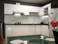cho thuê căn hộ mỹ đức gần quận 1 1pn nhà có nội thất căn bản 9trth lh 0906910626 nhà đẹp