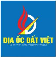 Công Ty Cổ Phần Đầu Tư Xây Dựng Địa Ốc Đất Việt