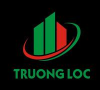 Công ty bất động sản Trường Lộc