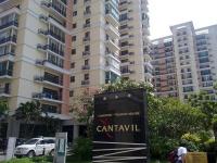 Cho thuê căn hộ cantavil, quận 2, (2 pn giá 13 triệu)(3pn giá 16 triệu)/tháng