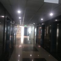 văn phòng cho thuê hạng b quận cầu giấy phố duy tân 130m2 185m2 280m2 giá 170 nghìnm2tháng