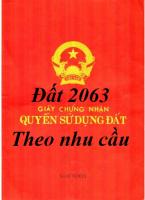 Nguyễn Đắc Phong