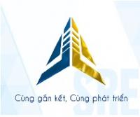 Công ty Cổ Phần Đầu Tư Dịch Vụ Bất Động Sản Sài Gòn
