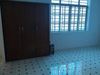 cho thuê phòng trọ rất đẹp có gác rộng tủ bếp wc riêng gần lotte mart q 7
