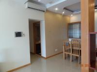 Cho thuê căn hộ saigon pearl 2 phòng ngủ, có nội thất, giá 18 triệu/tháng. lh 0916 81 21 61