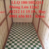 phòng giá rẻ 1tr tại lạc long quân q11 gần cv đầm sen