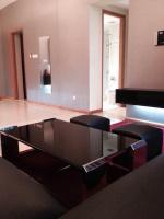 Cho thuê căn hộ saigon pearl 2-3 phòng ngủ, giá từ 16 triệu - 28 triệu/tháng. lh 0916 81 21 61