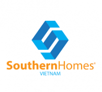 Southern Homes Việt Nam