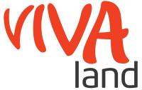 Viva Land Nha Trang