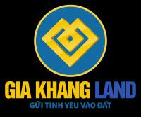 Công Ty TNHH Phát Triển Đô Thị Gia Khang