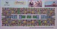 bán sàn ki ốt thương mại tầng 1 toà ct4 vimeco trần duy hưng cạnh siêu thị bigc lh 0985 24 27 09
