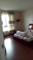 Cho thuê căn hộ carina plaza, nhà trống 6.5 tr/tháng, full nội thất giá 8 tr/th, lh 0902861264