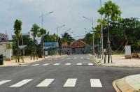 ban đât sổ đỏ đương nguyên duy trinh quân 9 nam khang residence 0919187159