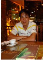 Nguyễn Hùng Cường