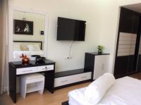 Cho thuê căn hộ saigon pearl 2 phòng ngủ, có nội thất 20 triệu/tháng. lh 0916 81 21 61