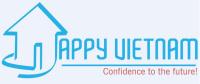 Công ty Cổ phần Đầu tư Thương mại Happy Việt Nam