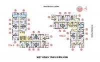 chung cư rivera park hà nội 69 vũ trọng phụng ra hàng những căn đẹp nhất lh 0936201858