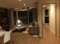 cc mipec riverside cung cấp các căn hộ chuyển nhượng giá thấp nhất lh 0944587997