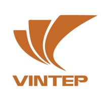 Công ty CP Vintep