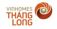Đại lý phân phối Vinhomes Thăng Long