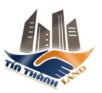 Công Ty TNHH Phát Triển Thương Mại Dịch Vụ Tín Thành