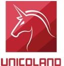 Công ty Cổ phần Bất động sản Unicoland