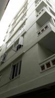 Cho thuê nhà chung cư mini thang máy Khương Đình - Vũ Tông Phan