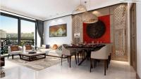 giảm giá cắt l cực sốc bán l căn 1701 tại 44 yên phụ giá bán đáy 92 tỷ 116m2 0949215988