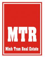 Công ty địa ốc Minh Trần
