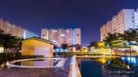 Cho thuê giá cực tốt căn hộ ehome 3 cao cấp - liên hệ 0909 13 94 13