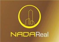 Sàn giao dịch Bất động sản NADA REAL