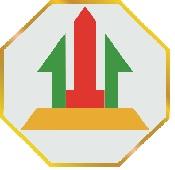 Công ty cổ phần bất động sản Thuận Phát