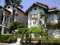 Chuyên cho thuê villa thảo điền  dt: 160-1000m2 (giá từ: 30-100tr/th) lh: 0938 525 068 mạnh