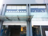 Cho thuê văn phòng 300m2 view hồ ngọc khánh tuyệt đẹp, tại mp nguyễn chí thanh, 0973497885