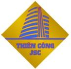 Công ty Cổ Phần Đầu Tư Thiên Công