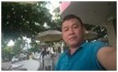 Nguyễn Công Khanh
