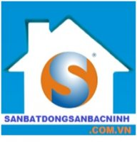 Sàn giao dịch Bất động sản Bắc Ninh