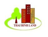 Công ty TNHH dịch vụ Nhà đất Thái Bình
