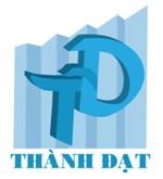 Công ty TNHH TMDV Bất Động Sản Thành Đạt