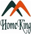 Công Ty TNHH Bất Động sản HomeKing